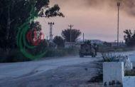 أكثر من 90 ألف نازح جراء هجوم حفتر على طرابلس