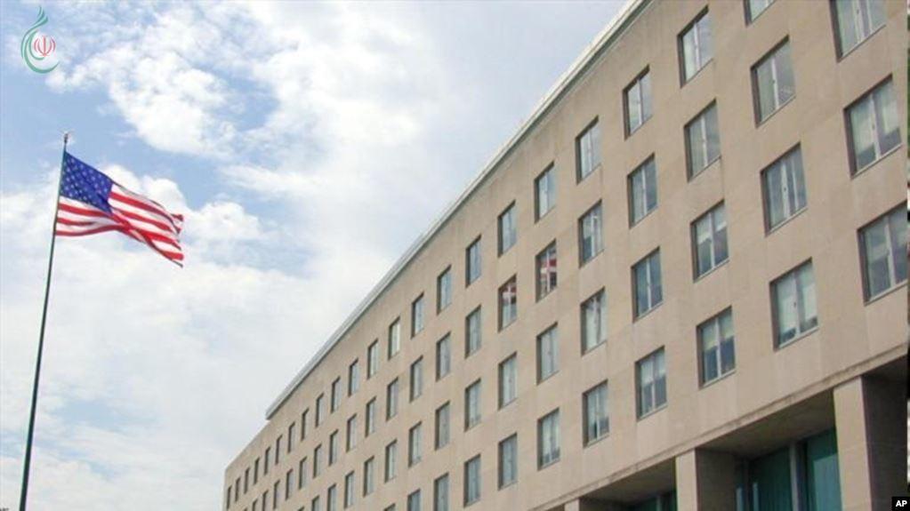 واشنطن تدعو إلى نقل السلطة في السودان إلى قيادة مدنية