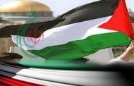 كويتيون يستلمون سندات ملكية أراض وعقارات في فلسطين