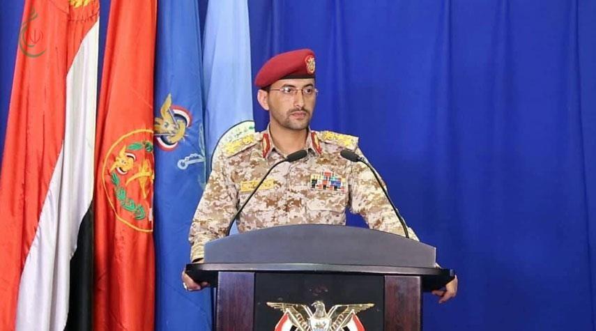 اليمن يدعو المدنيين للابتعاد عن الأهداف العسكرية والحيوية في السعودية والإمارات