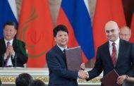 صفقة الصين وروسيا أرعبت أمريكا