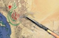 ناشط كويتي يسخر من عجز ساسة السعودية عن حماية حدودهم