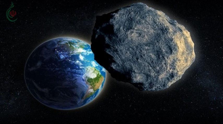 فلكي يُحذّر من خطر يهدد الأرض في 9 أيلول المقبل