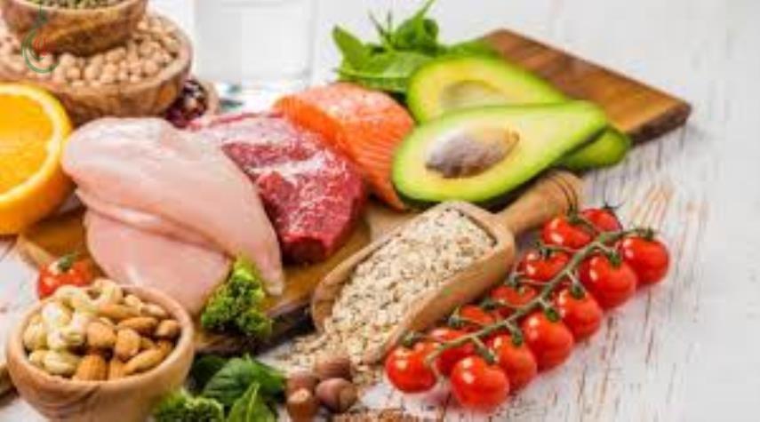 نظام غذائي يعالج أحد أسباب العقم لدى النساء ..!