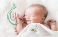 هل تشهد الإنسانية ولادة أول طفل في الفضاء ..؟!
