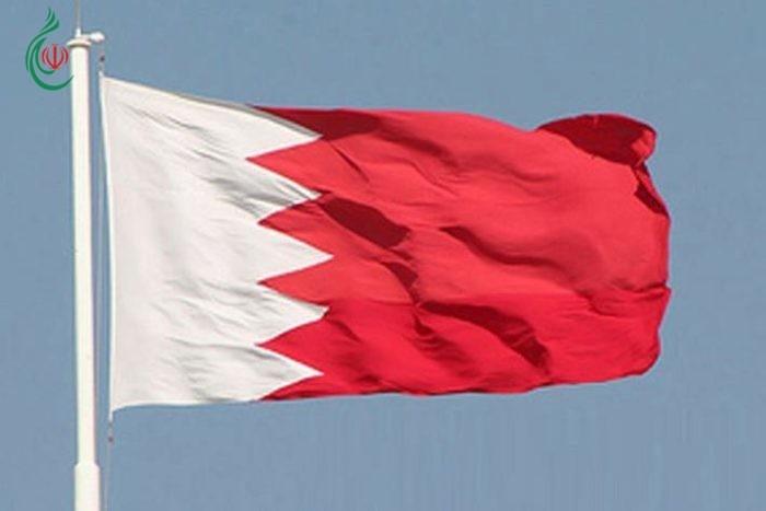 البحرين تمنح صحفيين صهاينة تصاريح لتغطية مؤتمر المنامة