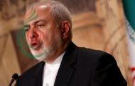 الوزير ظريف : حضارة إيران ذات الـ 7 آلاف عام يجب أن تكون عبرة للمتغطرسين