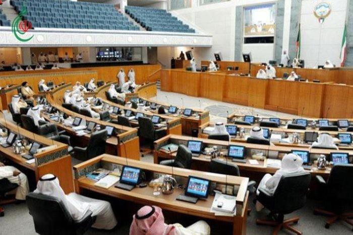 مجلس الأمة الكويتي يدعو لمقاطعة ورشة البحرين