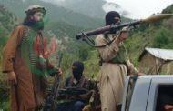 حركة طالبان تقتل موظفين بالمفوضية المستقلة للانتخابات الأفغانية