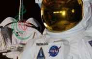 ما الذي سيرتديه البشر على سطح المريخ ..؟