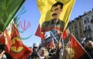 سجناء أكراد بتركيا ينهون إضرابهم عن الطعام بعد إعلان أوجلان