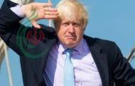 بوريس جونسون : رئيس وزراء بريطانيا الجديد المثير للجدل يتعهد بخروج بلاده من الاتحاد الأوروبي قريباً