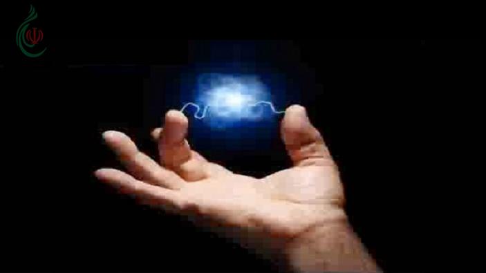 قريباً .. الكهرباء علاج للعديد من الأمراض والتغلب على المشاكل الصحية