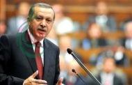 46 موظفاً تركياً انتحروا في عامين جراء طوارئ أردوغان