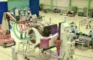 الهند تؤجل فجأة إطلاق مسبارها للقمر