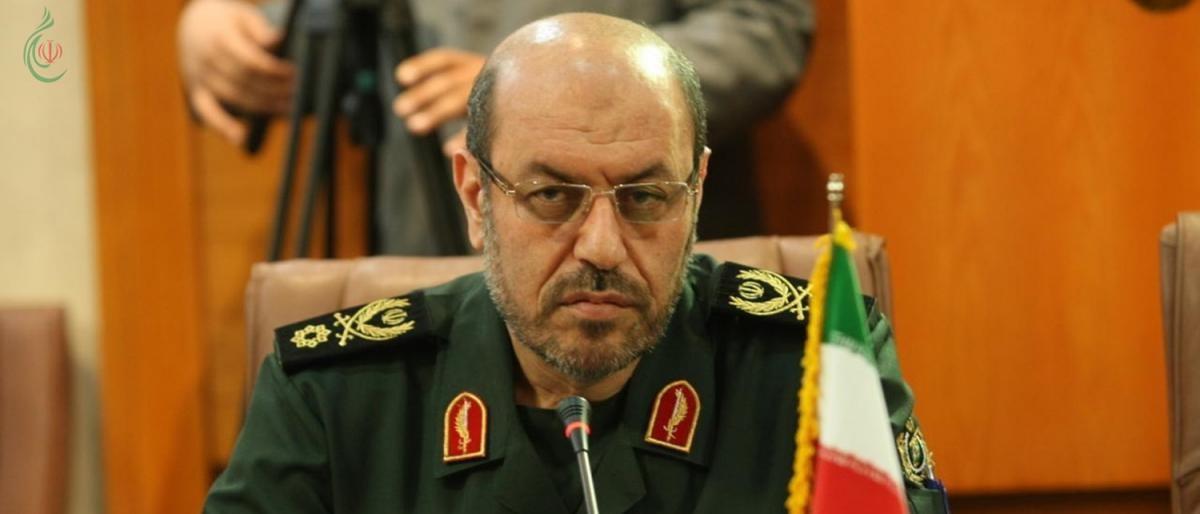 ثاني ضربة للسعودية .. الإمارات ترسل مندوبي سلام إلى إيران