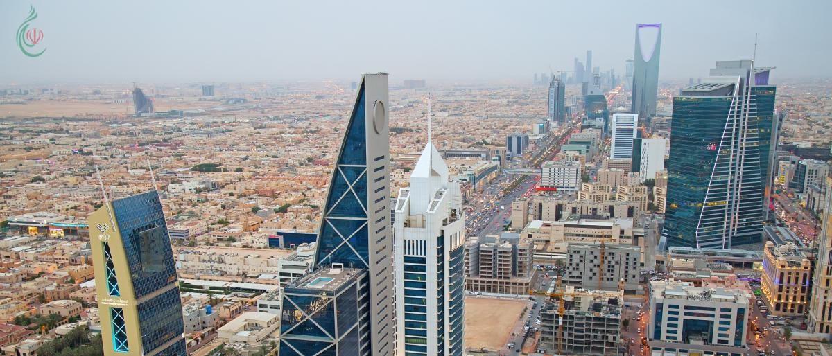 أكثر من 3 آلاف هزة أرضية ضربت السعودية في 6 أشهر
