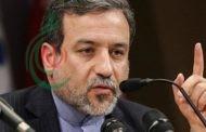 عراقجي يؤكد افشال صفقة القرن من خلال تشكيل تحالف اسلامي