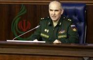 الروس يكشفون معلومات خطيرة لتحركات أمريكية في سوريا