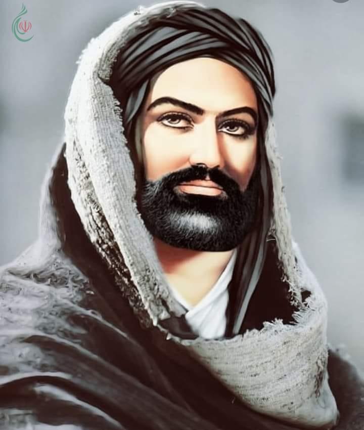 عشرة أشخاص يسألون أمير المؤمنين الإمام علي عليه السلام عن أمور الدينا وأحوالها
