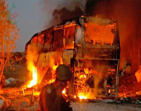جيش الاحتلال يقر بفشل عملية تسلل استخباراتية نفذها في غزة قبل 8 أشهر