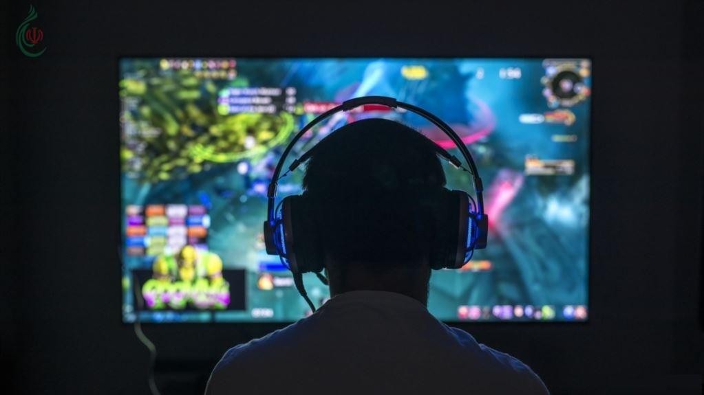 الألعاب الإلكترونية ... بين الإدمان و الأمراض البدنية و النفسية و الكارثة الصحية و الاجتماعية