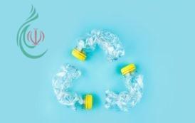 النفايات و أمراض السرطان .. و ثقافة إعادة التدوير