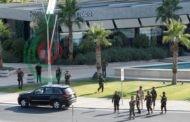 اغتيال الدبلوماسي التركي في أربيل يدق نواقيس الرعب