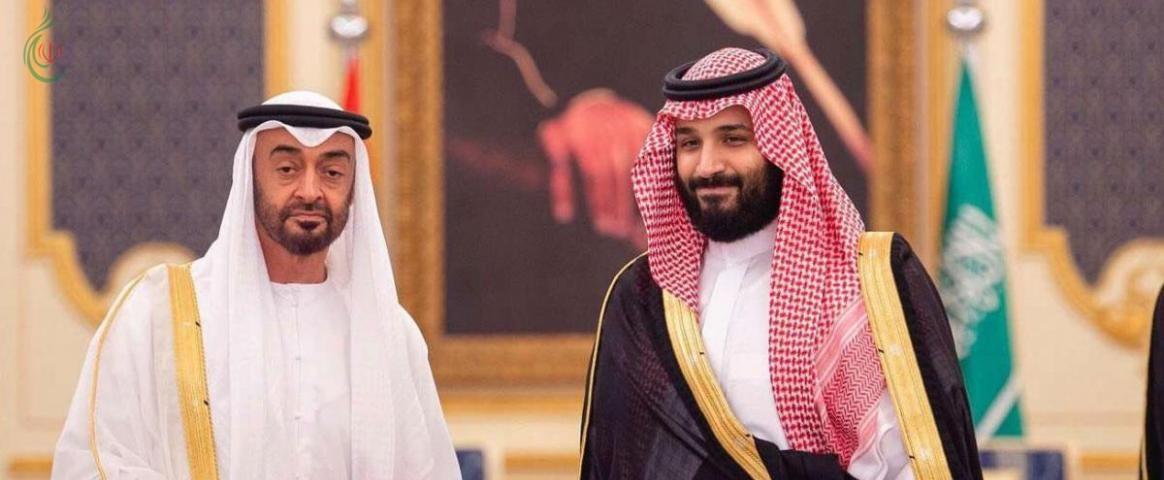 اليمن .. انسحاب القوات الإماراتية من المعارك يعزل السعودية