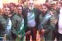 حركة فلسطين حرة - إقليم لبنان تشارك أفراح حزب الله بانتصاراته العظيمة .. سائد عبد العال : تحية لرفاق السلاح ولكل المقاومين الشرفاء في حزب الله ولكافة الأحرار والأوفياء لدماء الشهداء