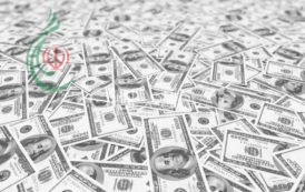 البنك المركزي البريطاني يدعو لانهاء اعتماد العالم على الدولار
