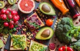 علماء يكتشفون فوائد النظام الغذائي النباتي على صحة القلب