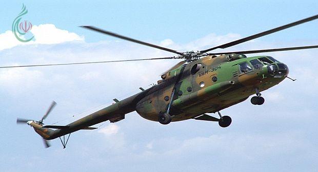 المغرب يستعد لأضخم مناورة عسكرية في إفريقيا