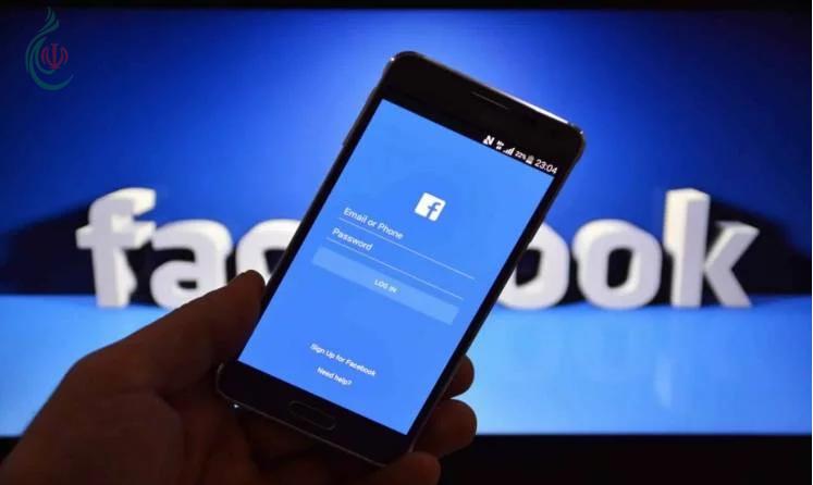تسريب بيانات 420 مليون هاتف على «فيسبوك»