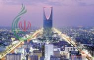 مرض خبيث يصبح سبباً رئيسياً للوفاة في السعودية والإمارات