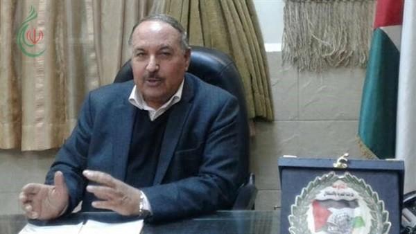 عبد المجيد : يهنئ السيد نصر الله و يؤكد أن إسقاط الطائرة