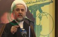 المقاومة الاسلامية تعزز حضورها الشعبي والاحتضان السياسي