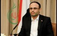صنعاء : مبادرة سلام لوقف استهداف السعودية