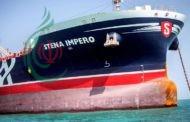 طهران تفرج عن ناقلة النفط البريطانية المحتجزة