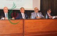 جدلية العروبة والمقاومة .. ندوة أقامتها مكتبة الأسد الوطنية ضمن فعاليات معرض الكتاب الدولي