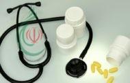 شركة ديلويت : 10 تريليونات دولار تكاليف الرعاية الصحية في 2022