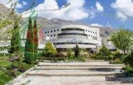 ميررضا مجيدي : 40 جامعة إيرانية متفوقة عالمياً