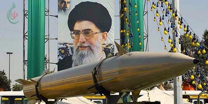 حرس الثورة الاسلامية يحذر إسرائيل : نحاصركم من الشرق والغرب والشمال وسننتقم من شيطنتكم طيلة أربعين عاماً