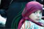 العاملون في المجال الإنساني يحذرون من أن هجوم تركيا على سوريا قد يؤدي إلى كارثة إنسانية أخرى