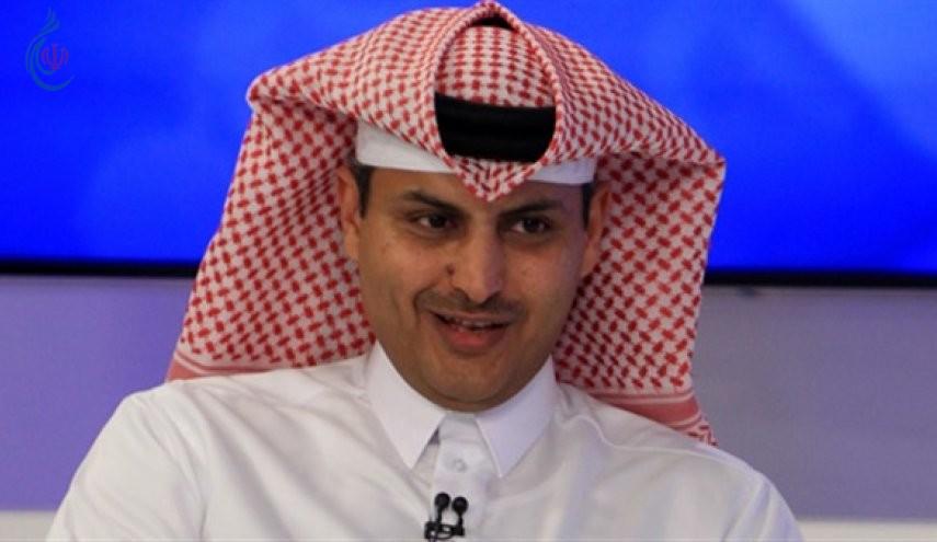 السفير القطري لدى الأردن يكشف عن محاولة عربية – إسرائيلية لزعزعة الأوضاع في العراق عبر التظاهرات