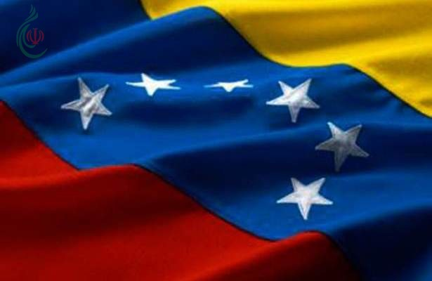 سلطات فنزويلا تعلن تفعيل عملتها الرقمية لمواجهة العقوبات الاقتصادية