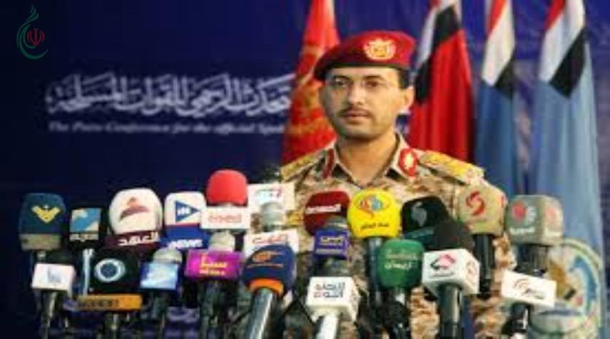 اليمن يعلن نتائج المرحلة الثانية من عملية نصر من الله