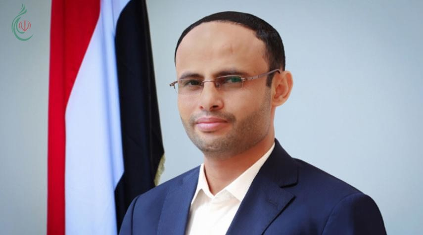 اليمن .. المشاط يجدد تحذيره لقوى العدوان