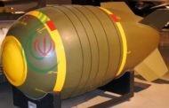 50 قنبلة نووية أميركية مخزنة في تركيا .. ما مصيرها ..؟