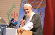 إطلاق سراح 26 فلسطينياً من السجون المصرية